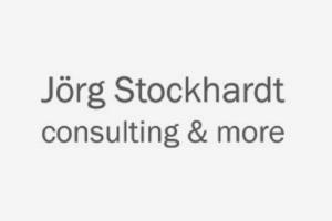 logo_jorg_stockhardt_consulting