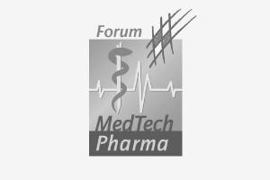 logo_forum_pharma_medtech