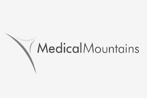logo_medical_mountains