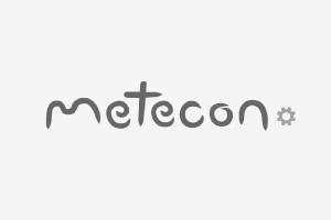 logo_metecon