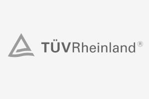 logo_tuv_rheinland
