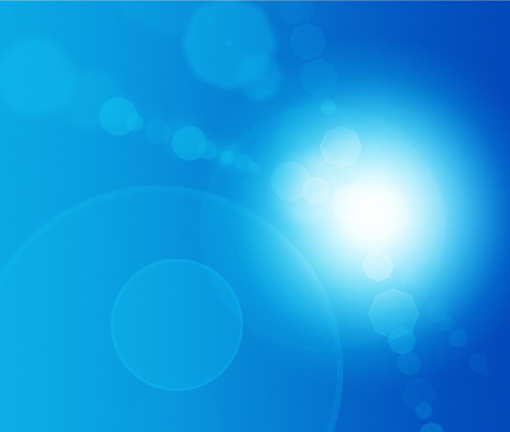 MedTech_Europe_Light_bursts_on_blue_background