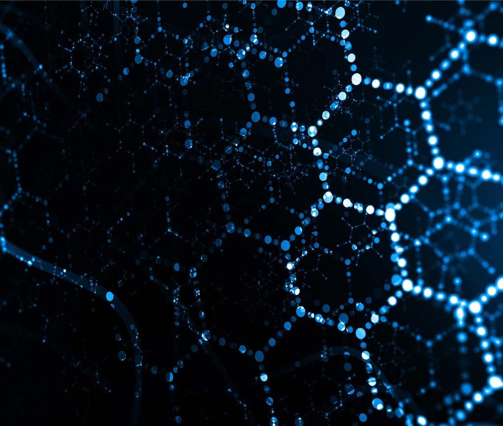 MedTech Europe_Hexagon_Pattern_black_background